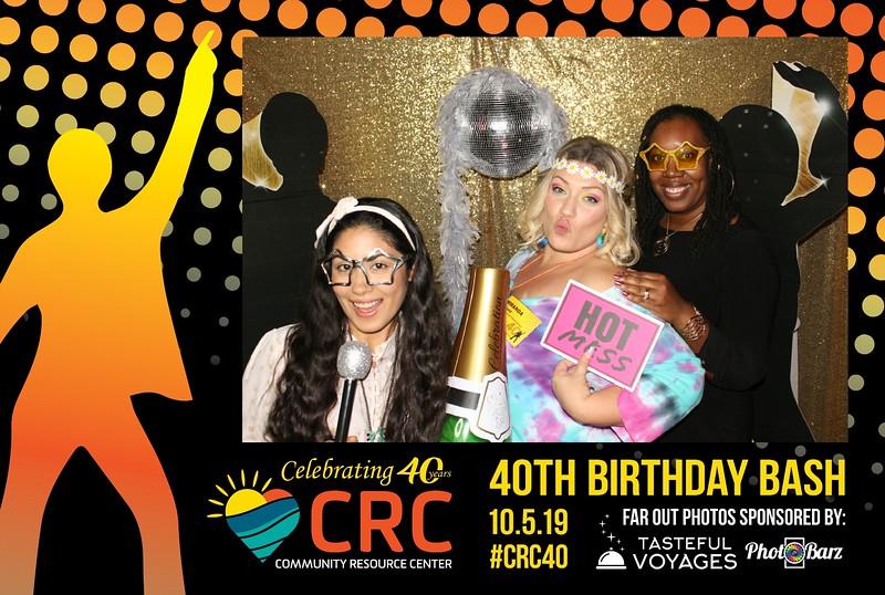 CRC 40th (89).jpg