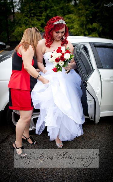 Edward & Lisette wedding 2013-118.jpg
