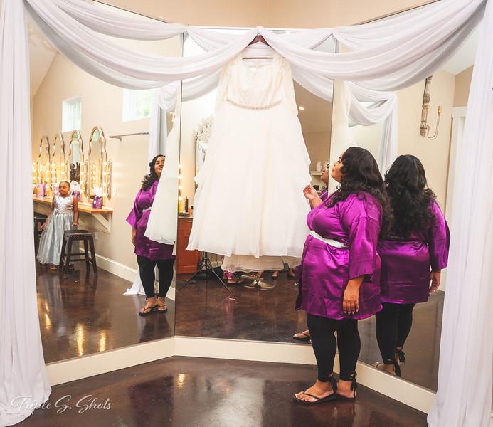 Shepard Wedding Photos-182.JPG