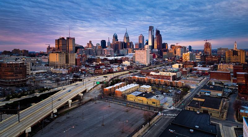 Center City Sunrise-.jpg
