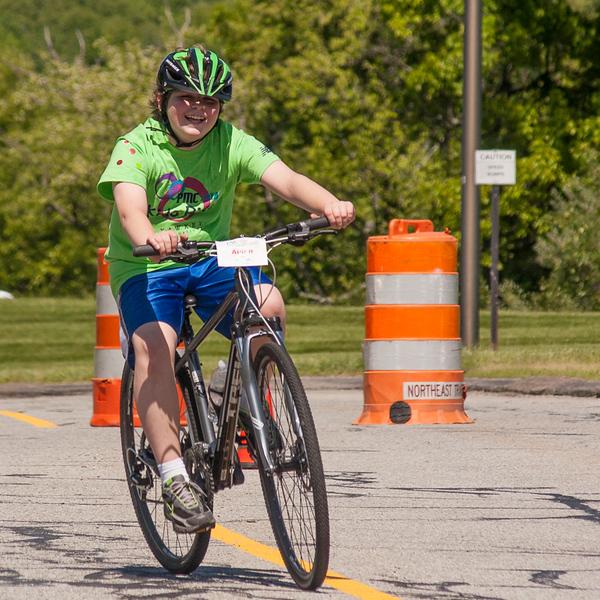 PMC Kids Ride - Shrewsbury 2014-86.jpg