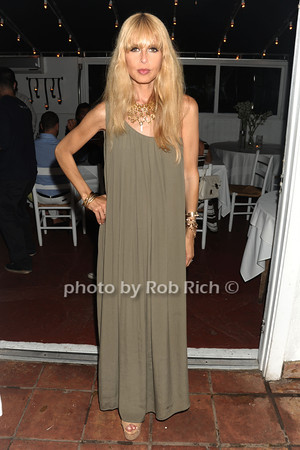 Rachel Zoe celebrates her Birthday at GEORGICA in Wainscott on 9-1-13.all photos by Rob Rich © 2013 robwayne1@aol.com 516-676-3939