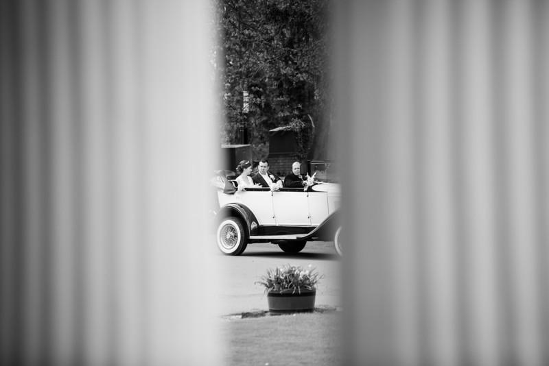 Swindell_Wedding-0414-347.jpg