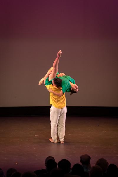 Latin Dance Fiesta-75.jpg