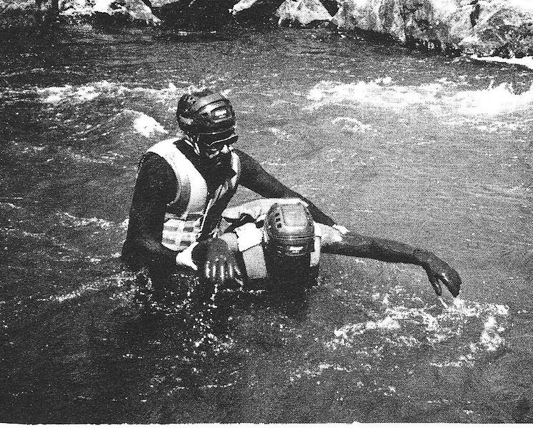 Dive Team training on Swift Water Rescue.jpg