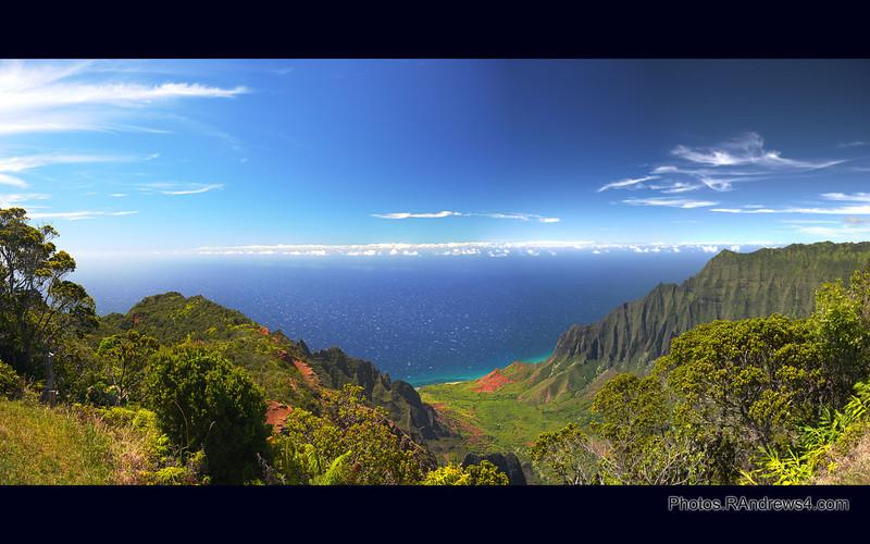 20130812_Kauai_0198HDRPanass.jpg