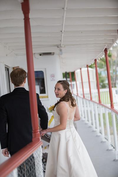 A&D Wedding Ceremony-96.jpg