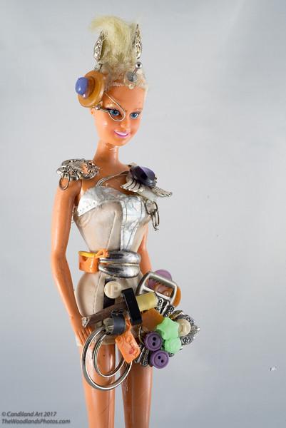 2017-1-5 Candiland - Altered Barbie-0292.jpg