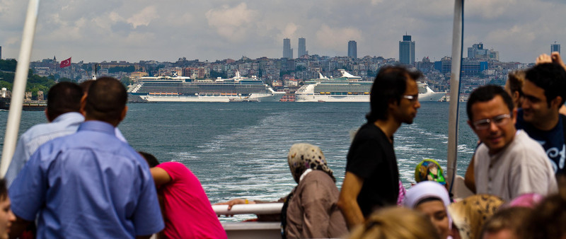 Istanbul-7269.jpg