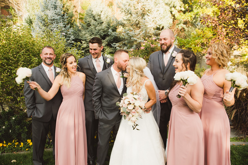 heather lake wedding photos V2.1-18.jpg
