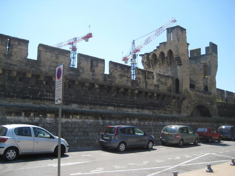 city_walls.jpg