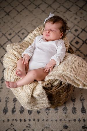 Riley Newborn