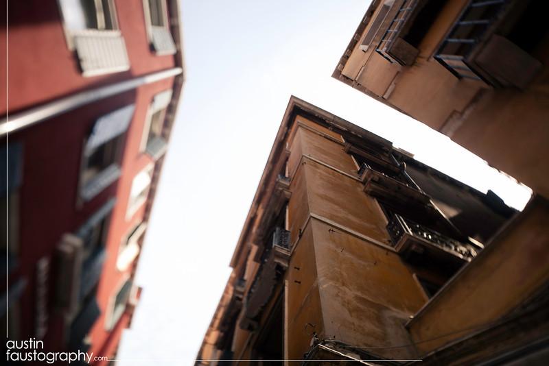 20110815-IMG_0028-2011-08-13-ITALY-Vacationweb.JPG