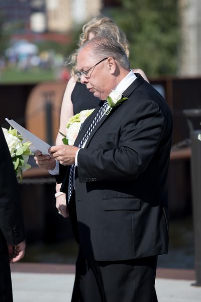 Lodle Wedding-228.jpg