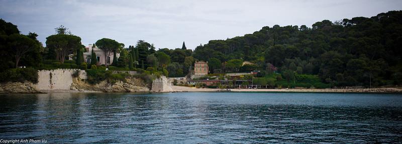 Uploaded - Cote d'Azur April 2012 184.JPG