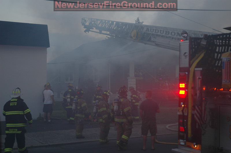 6-11-2008(Camden County)MT. EPHRAIM 5 Valley Rd.-All Hands Dwelling