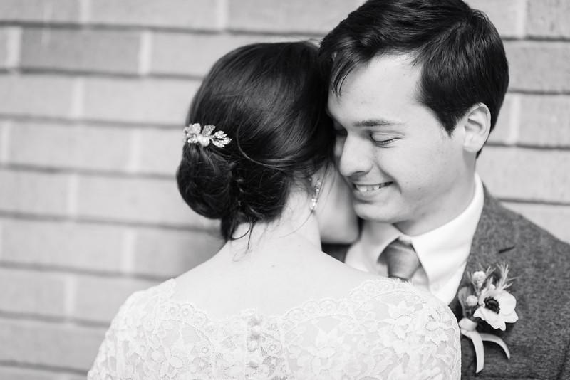 Natalie & Reid Wedding-9556.jpg