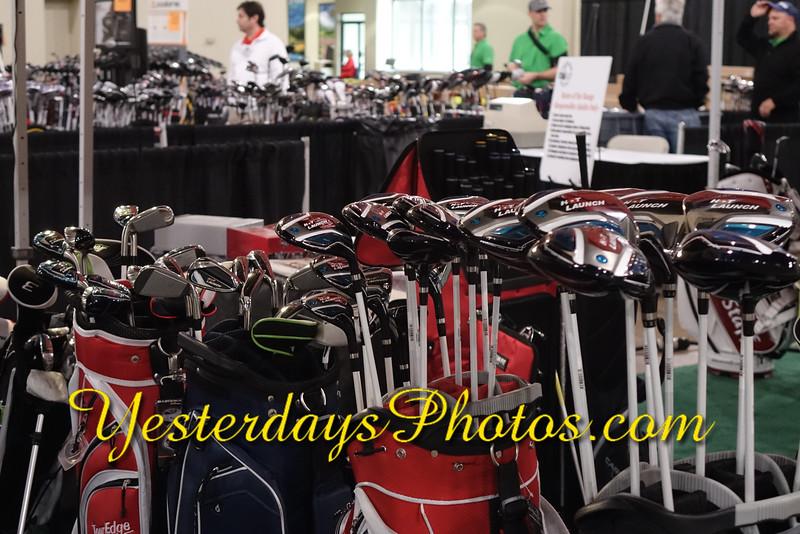 YesterdaysPhotos.com-DSC08889.jpg
