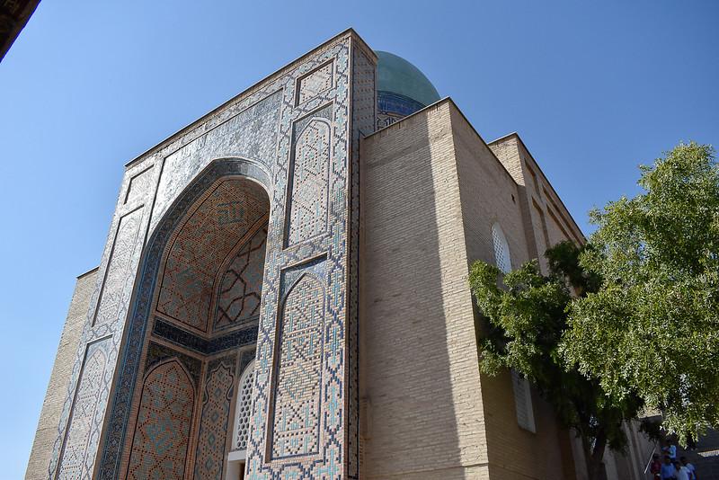 Usbekistan  (827 of 949).JPG