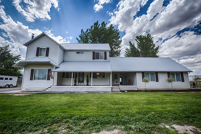 2285 West 9th Wesier Idaho - Melanie Hickey (Realtor)