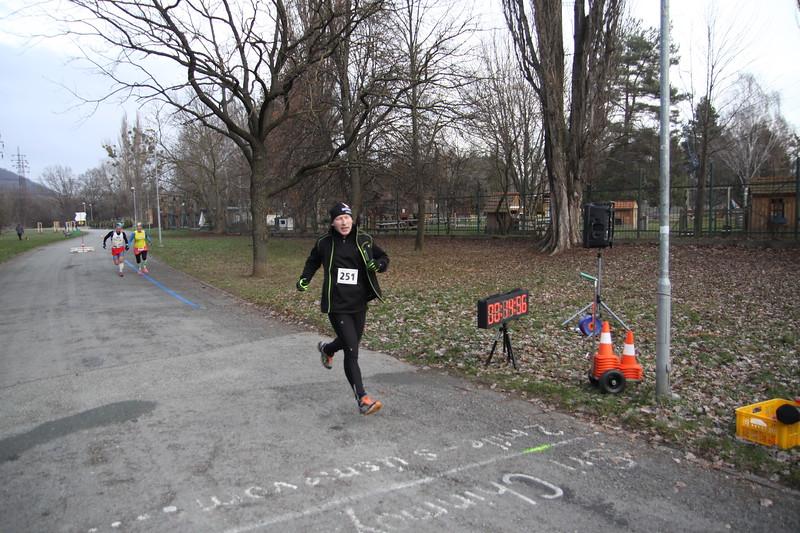2 mile kosice 52 kolo 02.12.2017-048.JPG
