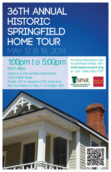 Home Tour Poster (small)-page-001 (1).jpg