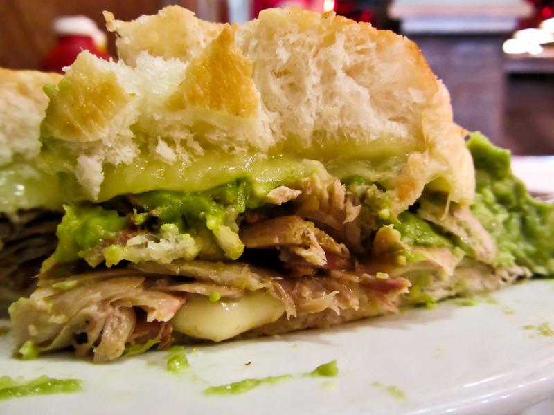 Punta Arenas 201201 Food 11.jpg