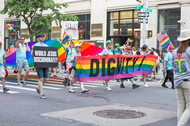 2017 NYC Pride Parade-177.jpg
