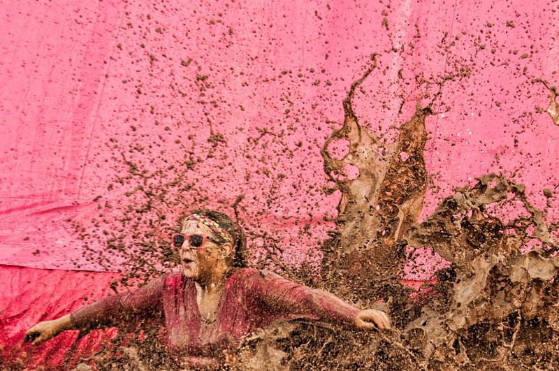 Dirty Girl 2013-132.jpg