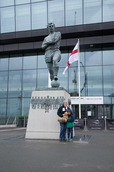 2016-EGRFC-Wembley
