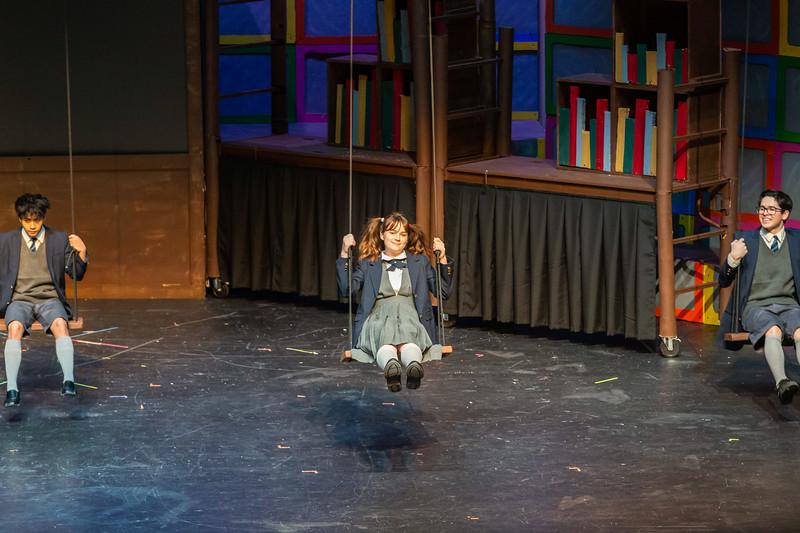 Matilda - Chap Theater 2020-340.jpg