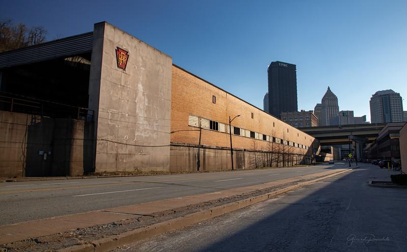 210307-Pittsburgh Downtown-0069-Edit-Edit.jpg