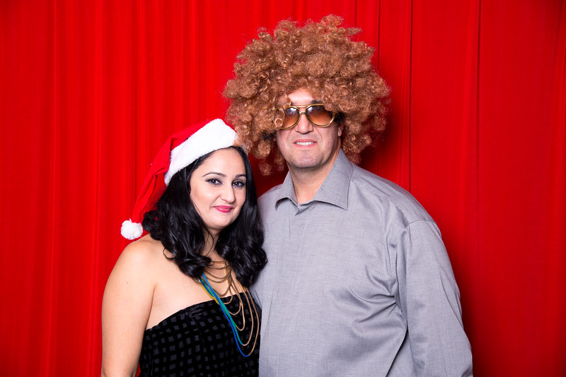 photo booth by Click Happy Productions-74.jpg