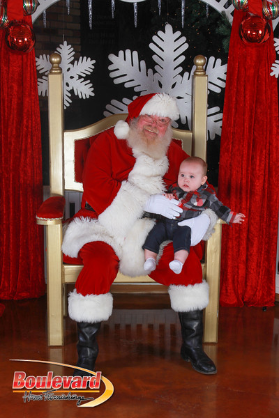Santa 12-17-16-353.jpg