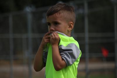 J.J.'s Soccer (9-7-19)