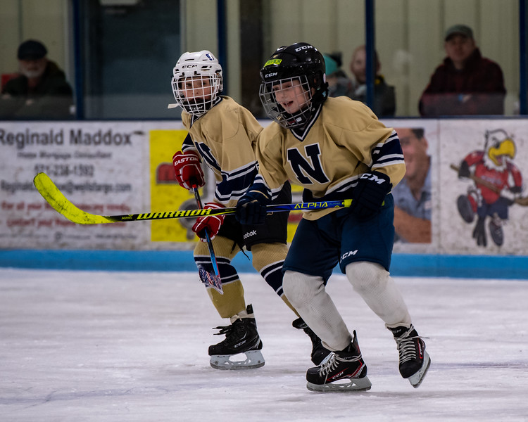 2019-Squirt Hockey-Tournament-191.jpg