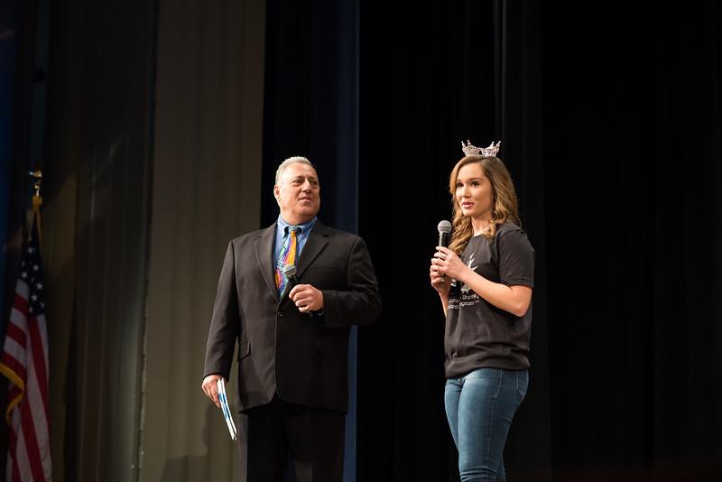 October 28, 2018 Miss Indiana State University DSC_0310.jpg
