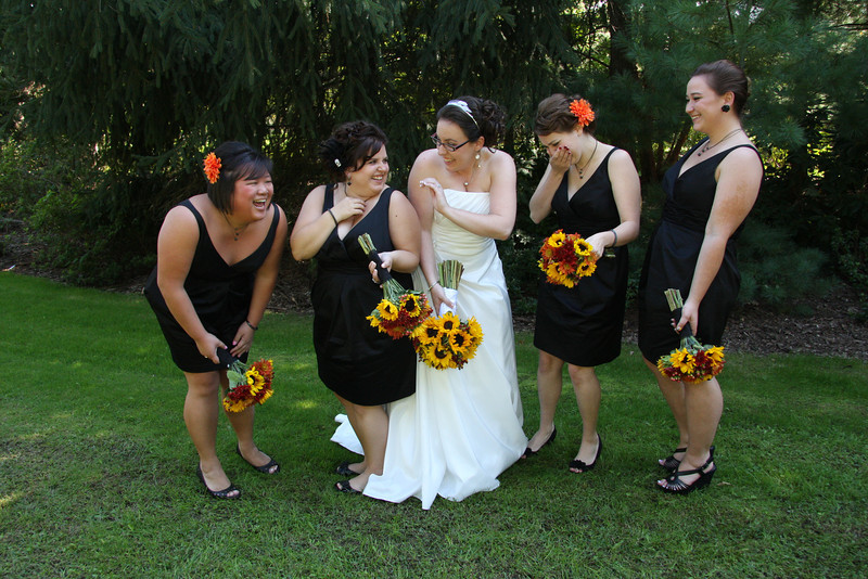 Group Pictures (75).JPG