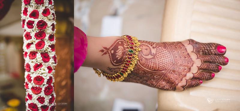 Chennai-Telugu-Wedding-Sudha+Arun-LightStory-019.jpg