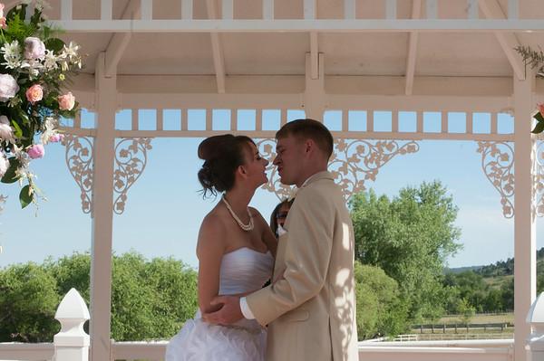 Turk-Wedding