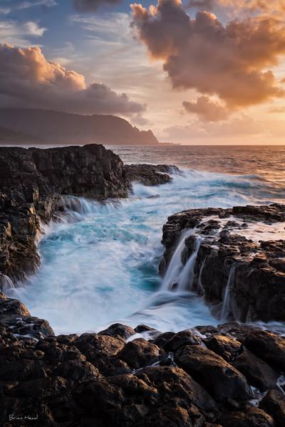 Hawaii Kauai 2015 Wedding-1369-79-layer-Edit-2-Edit-Edit-2untitled-sig.jpg