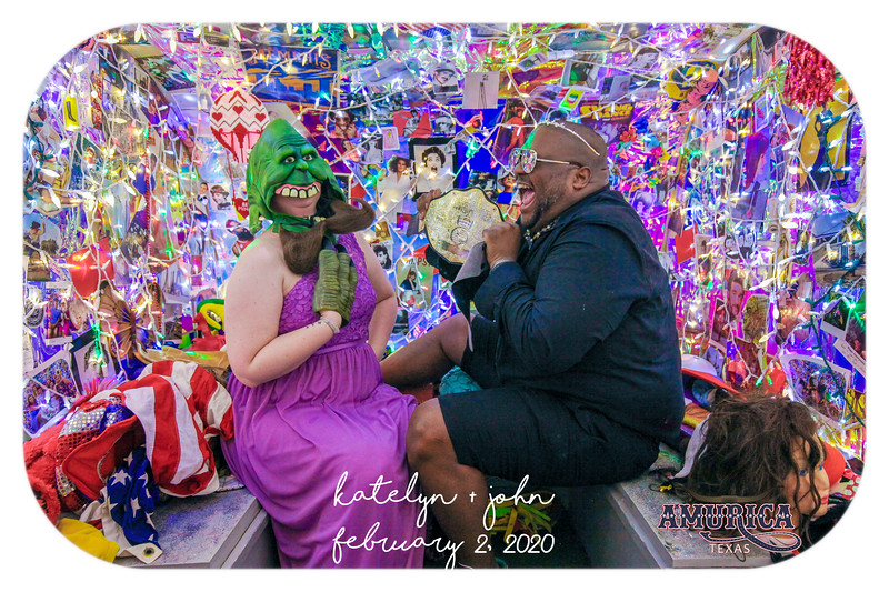 Katelyn + John Wedding 02-02-20-5154.jpg