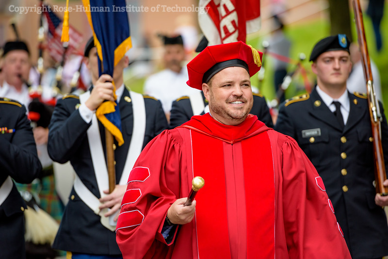 RHIT_Commencement_2017_PROCESSION-18053.jpg