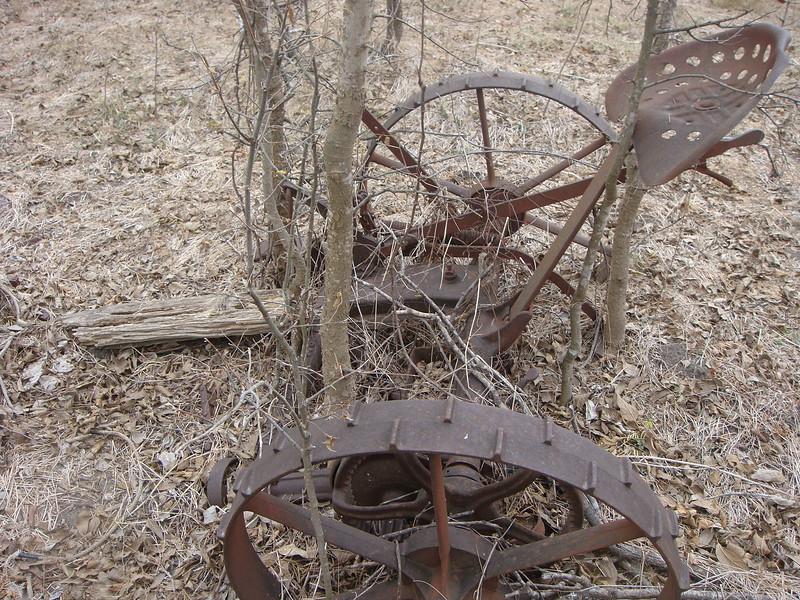 10-18 Case Tractor Dec 24, 2010 025.jpg