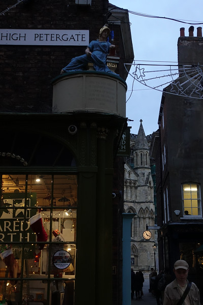 High Petergate_York_England_GJP03208.jpg