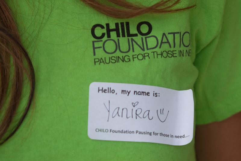 Chilo October 2014-16.jpg