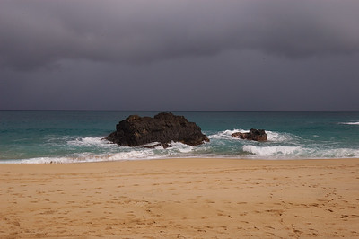 2004-11-28 North Coast, Kauai