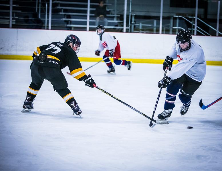 Bruins2-259.jpg