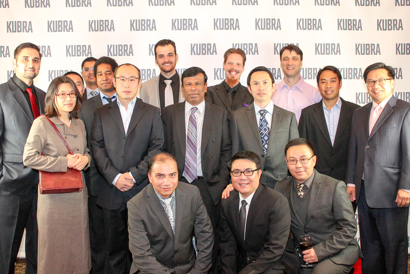 Kubra Holiday Party 2014-74.jpg