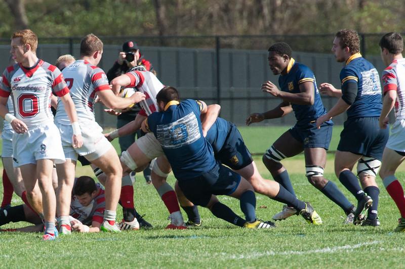 2015 Michigan Rugby vs. Ohio State -153.jpg